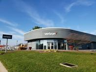 Image 2   Verizon