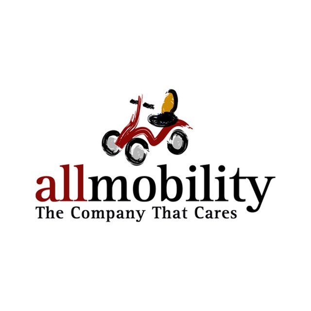 Shepperton Mobility Ltd - Shepperton, Surrey TW17 9AB - 01932 224044 | ShowMeLocal.com