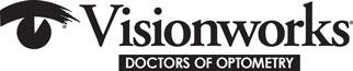Visionworks Doctors of Optometry (Hour Eyes)