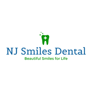 NJ Smiles Dental of Union - Implants & Invisalign - Union, NJ 07083 - (908)624-3874 | ShowMeLocal.com