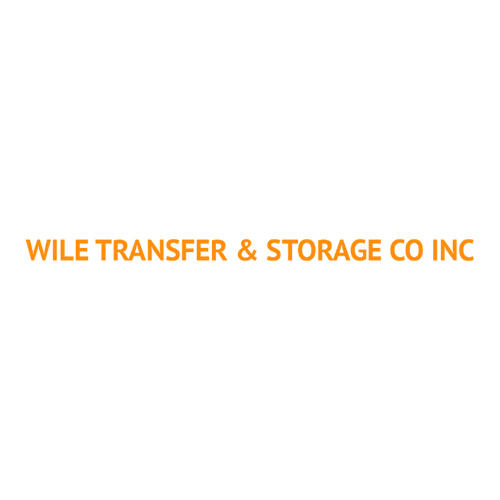 Wile Transfer & Storage Co Inc
