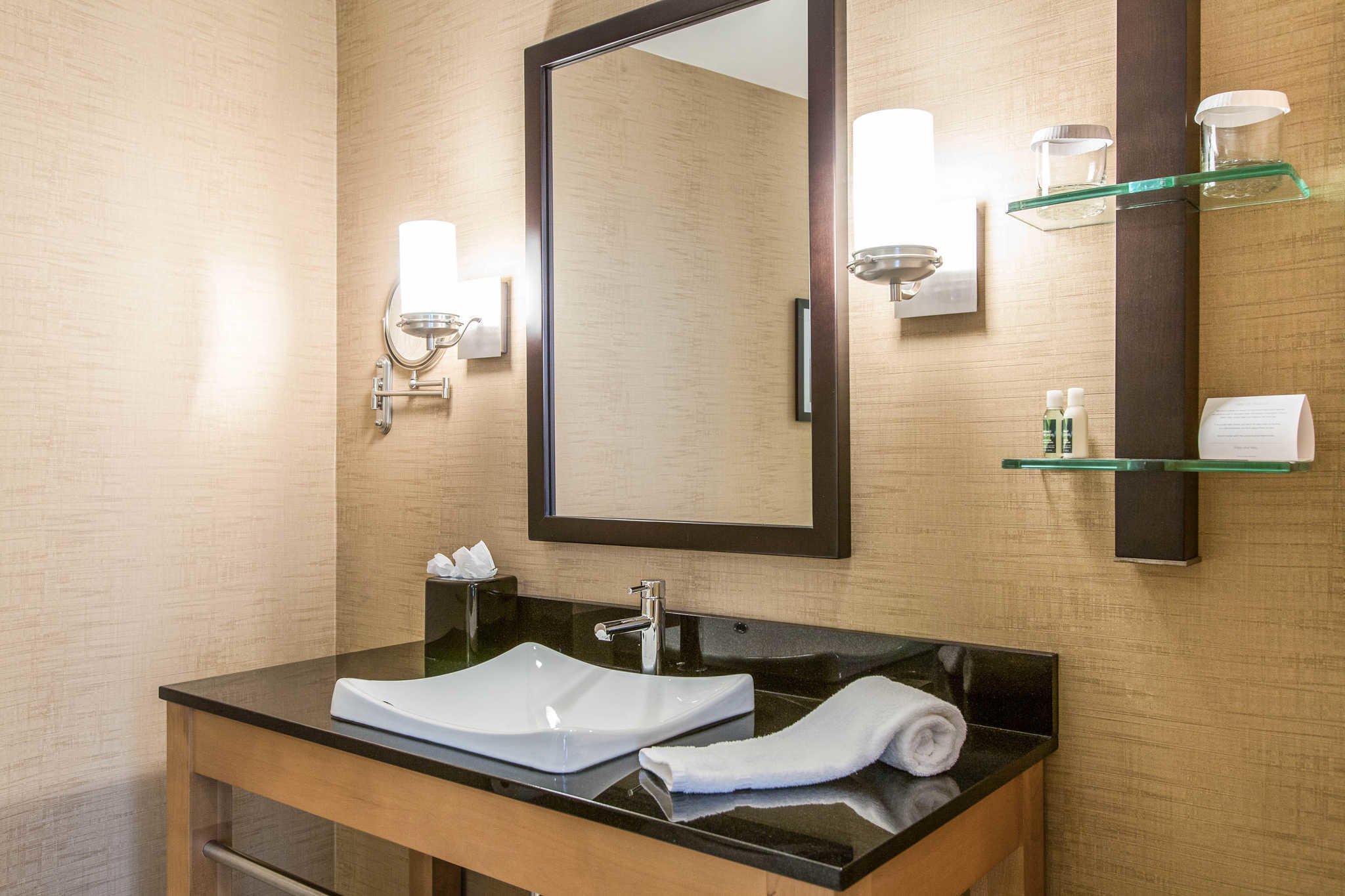 Las Vegas Hotels Atlantic City Casinos amp More Caesars
