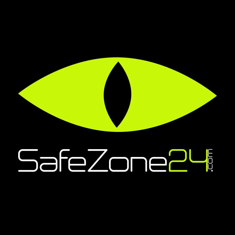 Safezone24