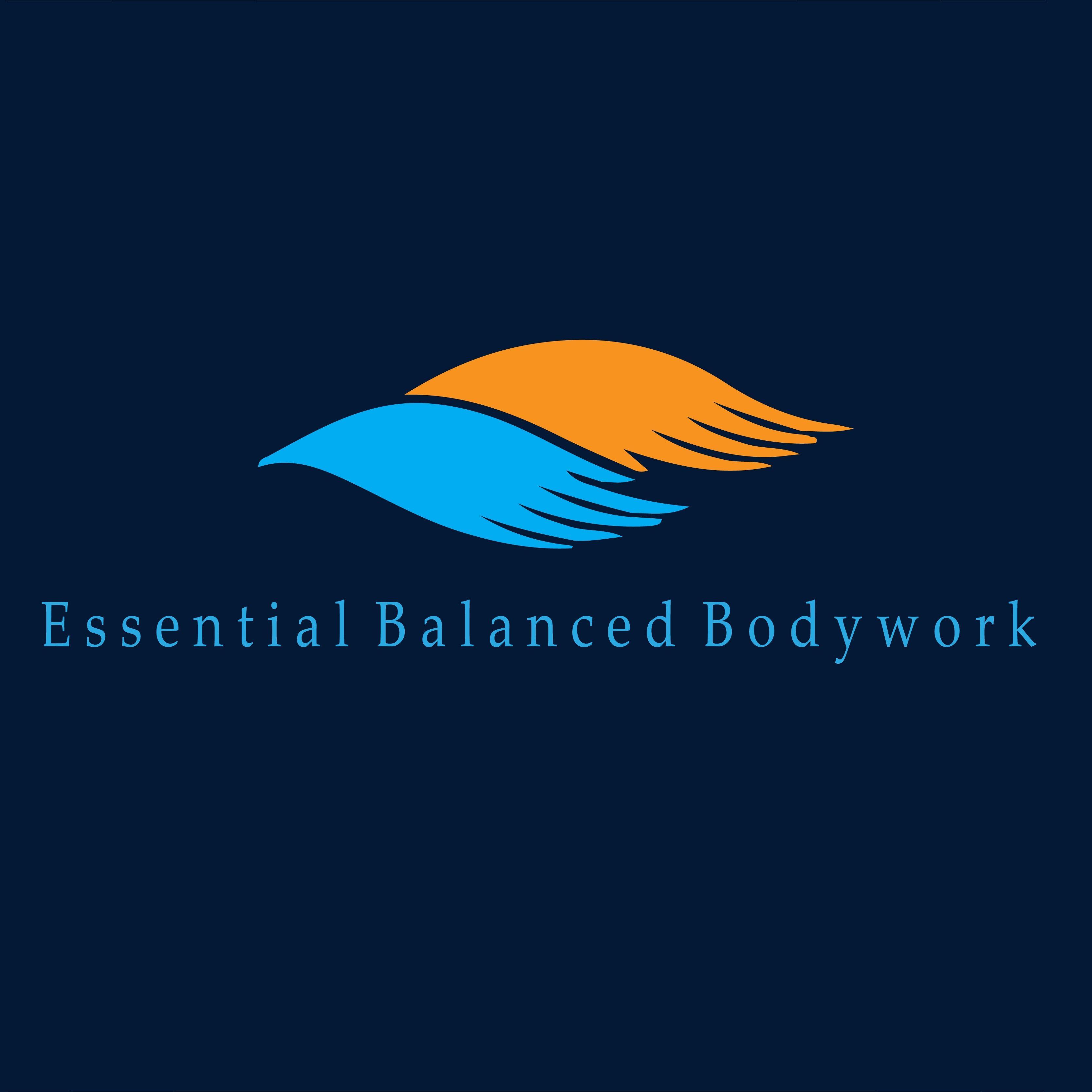 Essential Balanced Bodywork - Clemmons, NC - Massage Therapists