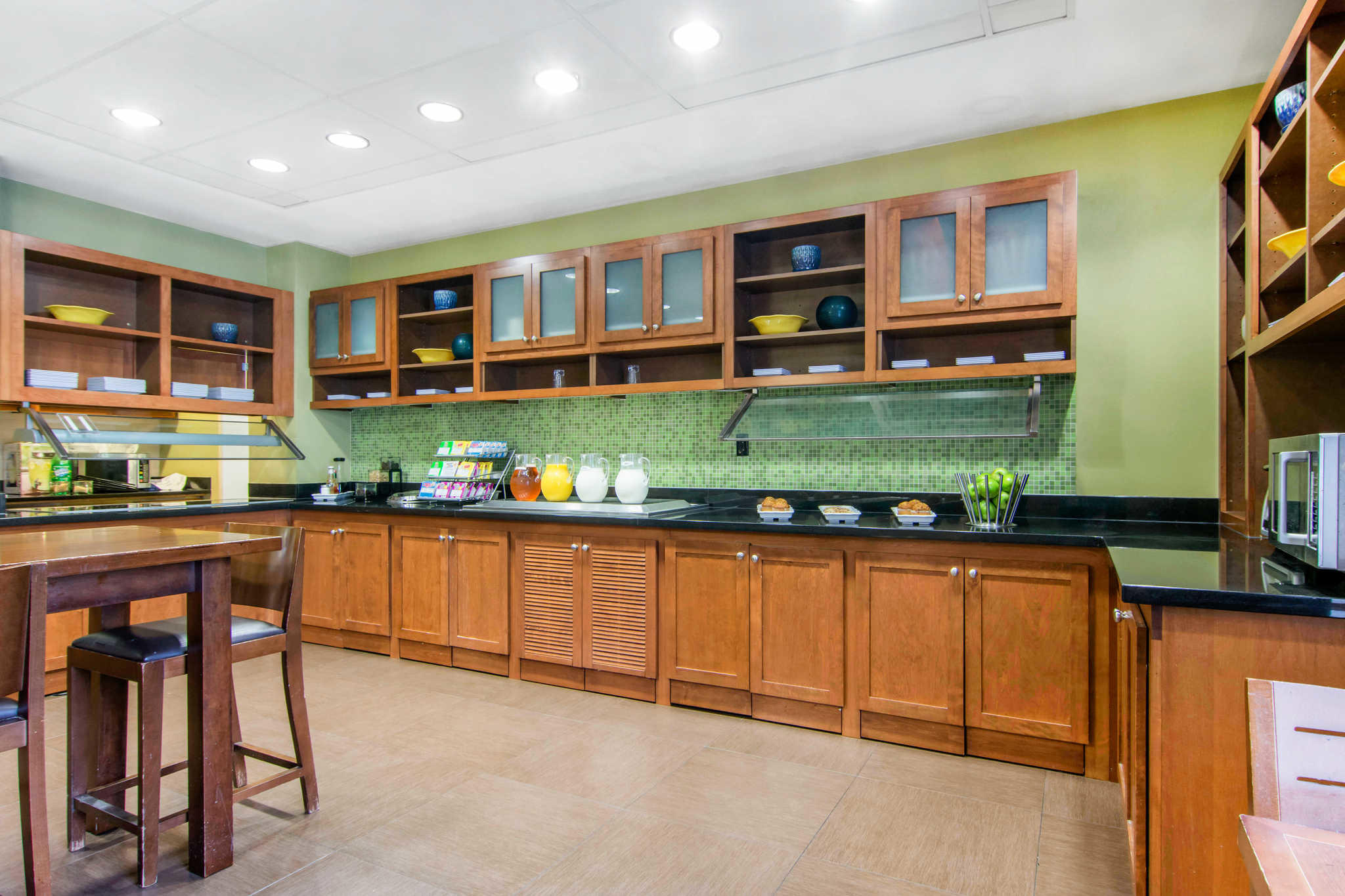 Comfort Suites Lithonia Stonecrest Near Mall Lithonia