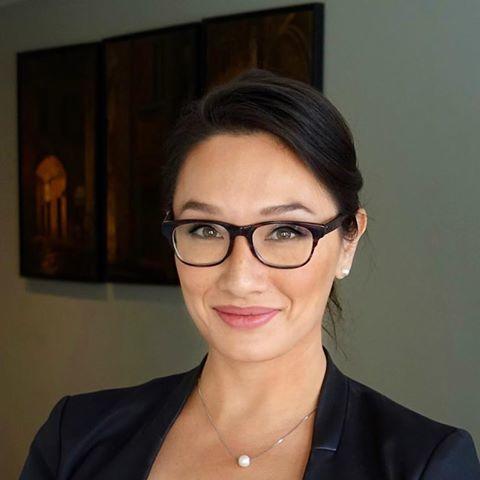 Dr. Michelle Eagan, MD