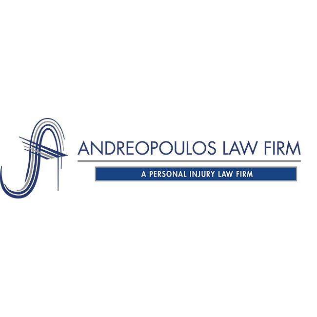 Andreopoulos Law Firm - Largo, FL 33771 - (727)939-0000 | ShowMeLocal.com