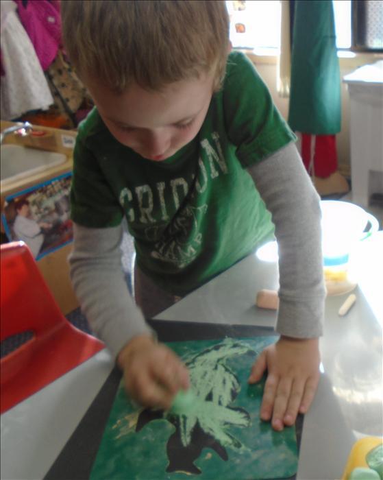 preschool el paso tx westside kindercare in el paso tx 79912 688