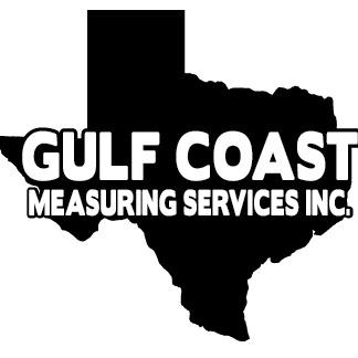 Gulf Coast Measuring Service