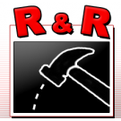 R & R Construction & Roofing Co., LLC - Tallassee, AL - Roofing Contractors