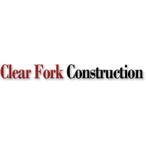 Clear Fork Construction Inc.