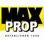 Maxprop Estate Agents
