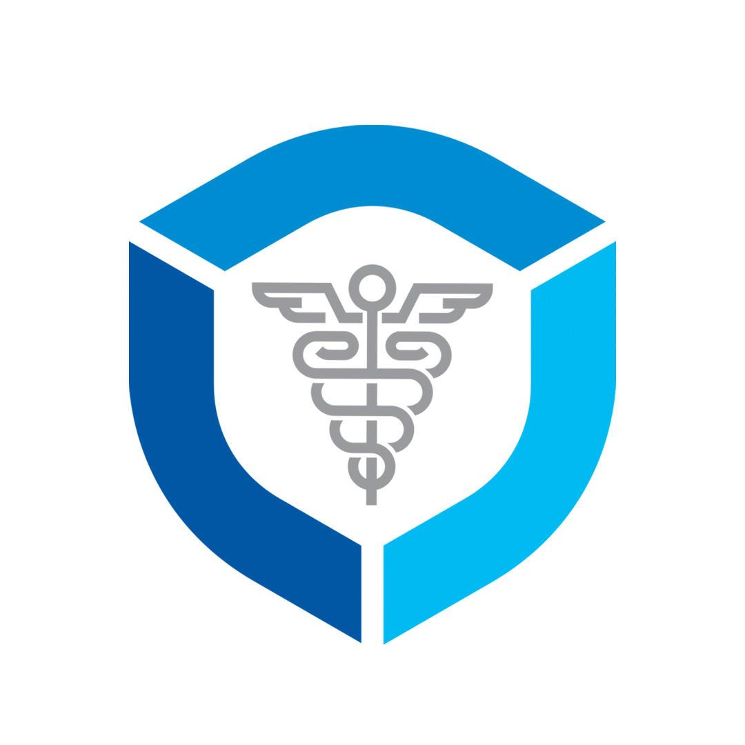 Lindora Clinic