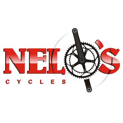 Nelo's Cycles
