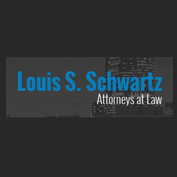 Louis S. Schwartz, Attorneys at Law - Philadelphia, PA - Attorneys