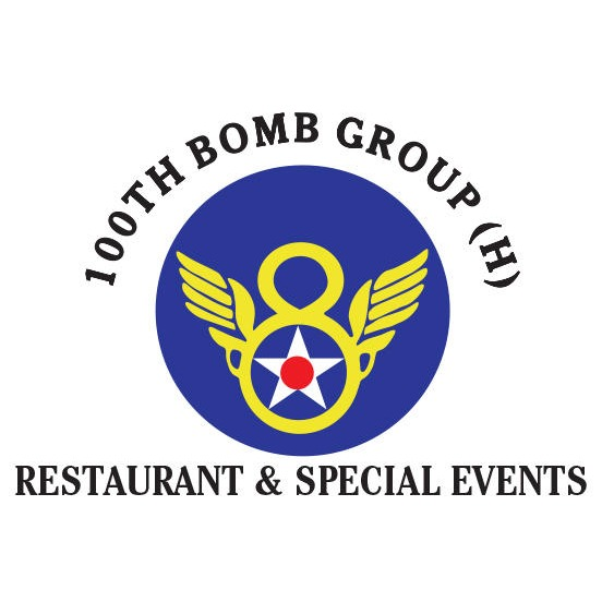 100th Bomb Group Restaurant & Events