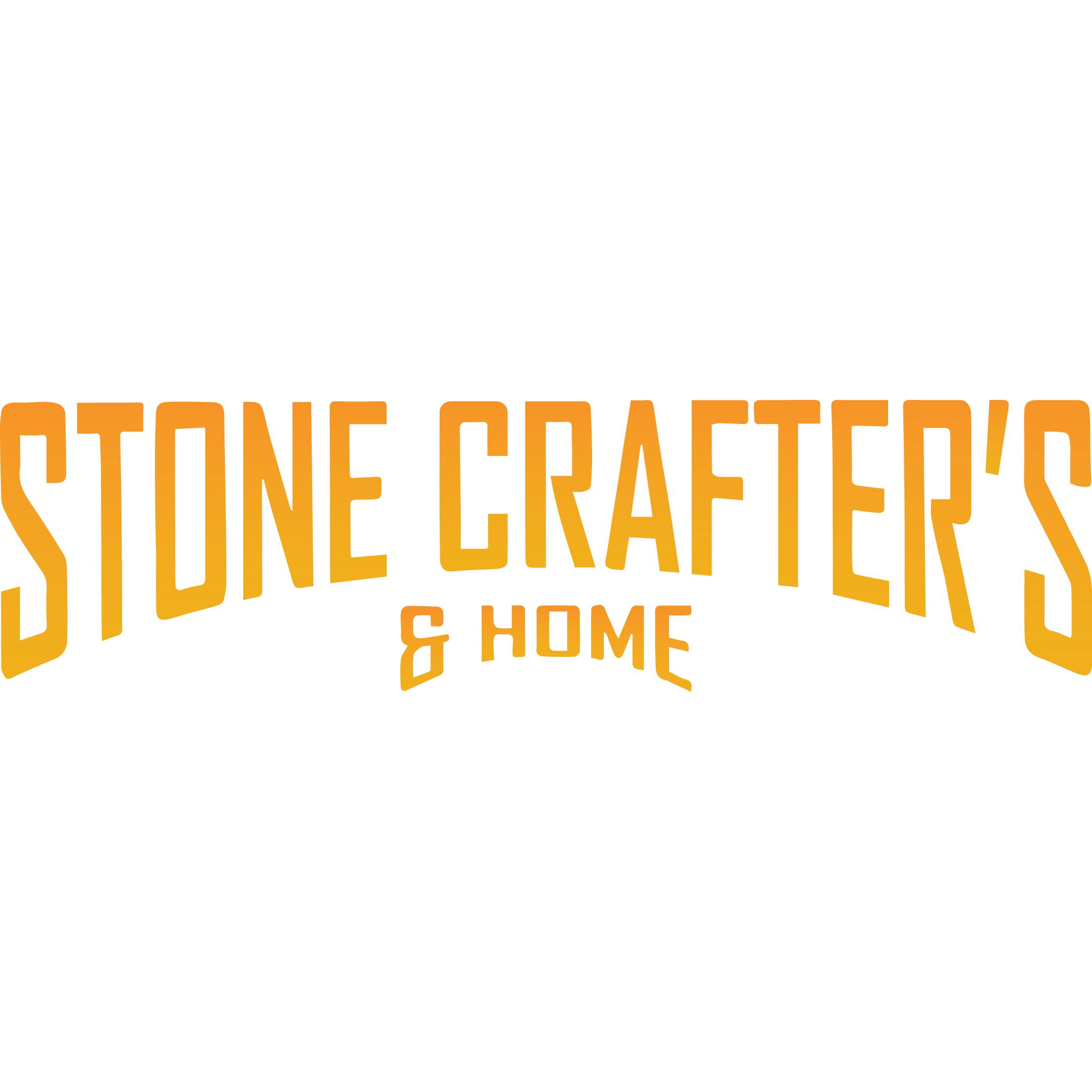 Stone Crafters - Modesto, CA 95351 - (209)810-2222 | ShowMeLocal.com