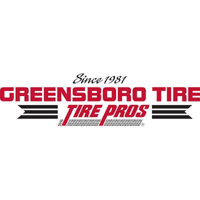 Greensboro Tire Pros - Greensboro, GA 30642 - (706)453-2454   ShowMeLocal.com