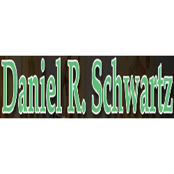Daniel R. Schwartz - North Dartmouth, MA 02747 - (508)997-4158 | ShowMeLocal.com