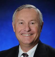 Henry Deangelis - Ameriprise Financial Services, Inc. - Downers Grove, IL 60515 - (630)743-7910 | ShowMeLocal.com