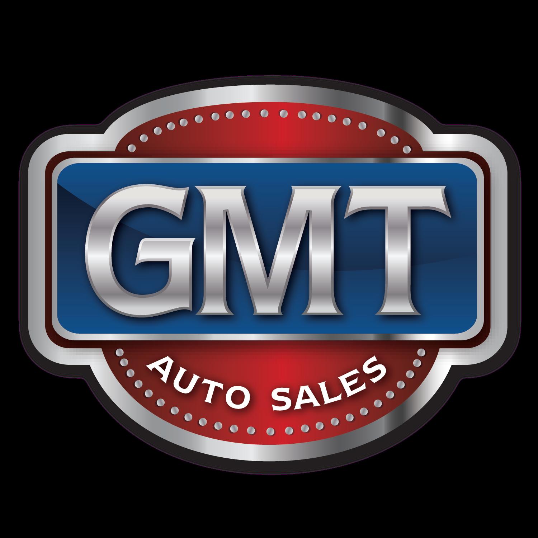Gmt Auto Sales Ofallon Mo >> GMT Auto Sales West - O'Fallon, MO | www.gmtautowest.com/ | 636-614-4686