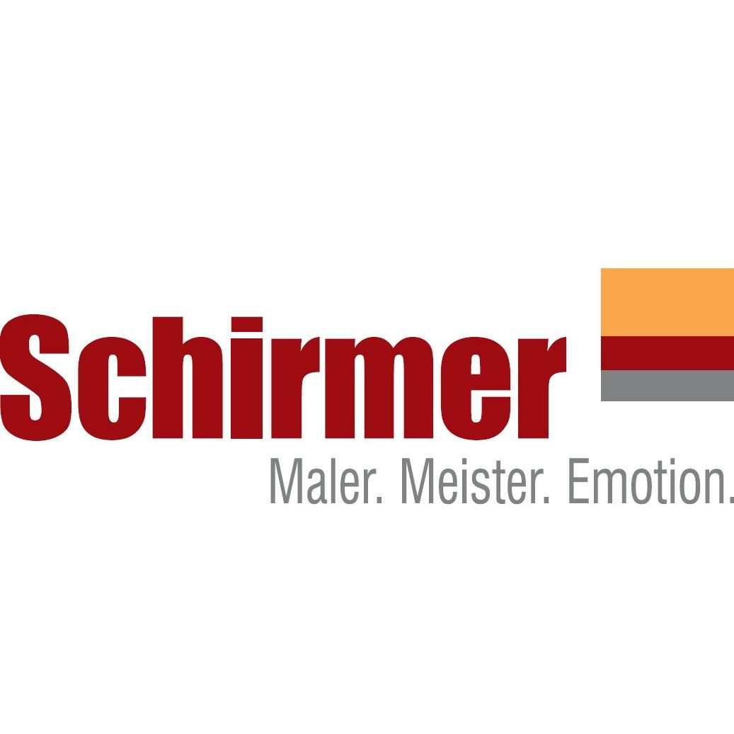 Malerfachbetrieb Schirmer e.K.