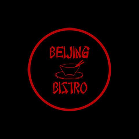 Beijing Bistro - Buda - Buda, TX 78610 - (512)523-8030 | ShowMeLocal.com