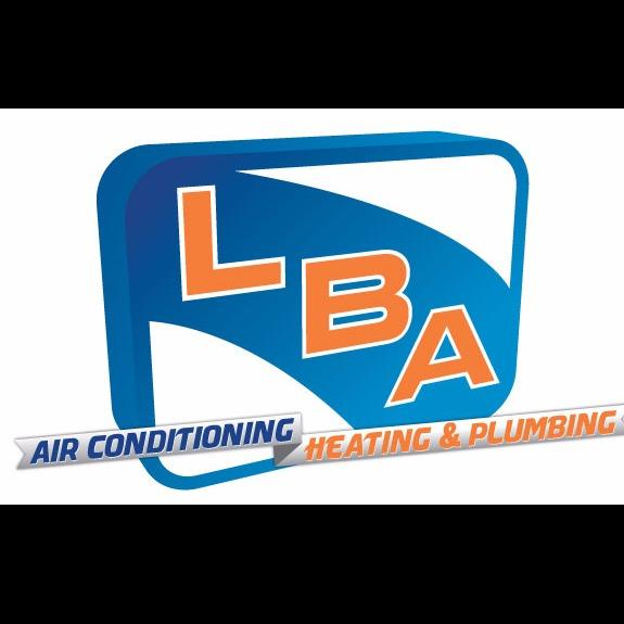 Lba Heating And Cooling