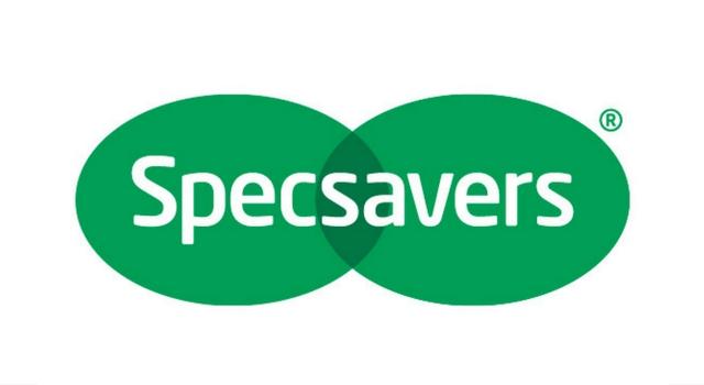 Specsavers Optometrists & Audiology - Burwood Westfield - Burwood, NSW 2134 - (02) 9744 2900 | ShowMeLocal.com