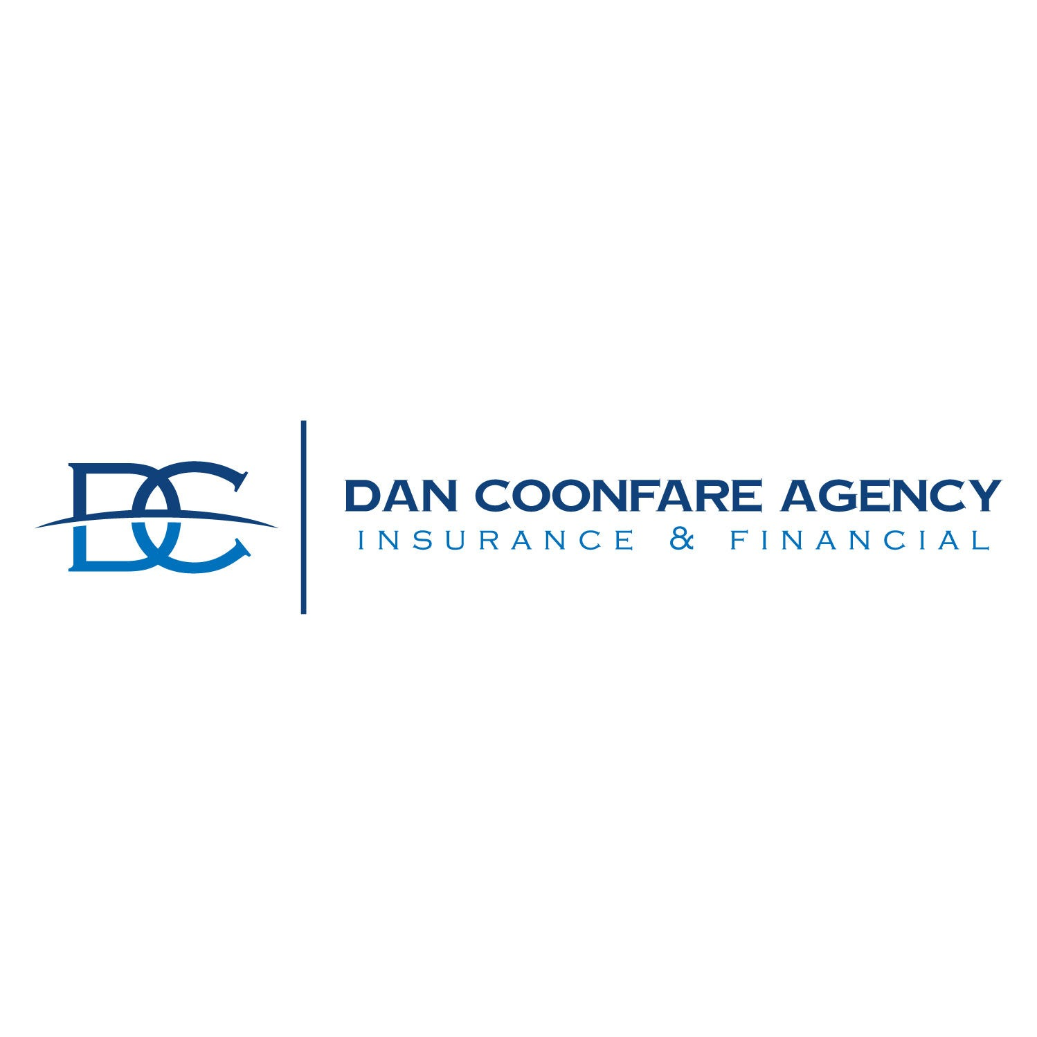 Nationwide Insurance: Dan Coonfare Agency LLC