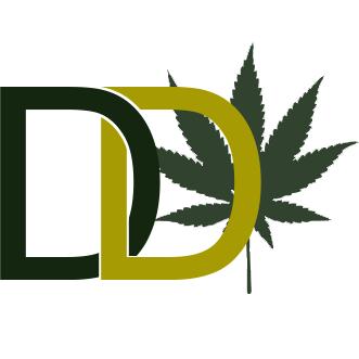 Denver Dispensaries