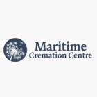Maritime Cremation Centre