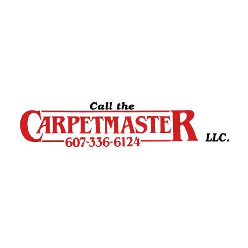 Call the CarpetmasteR LLC