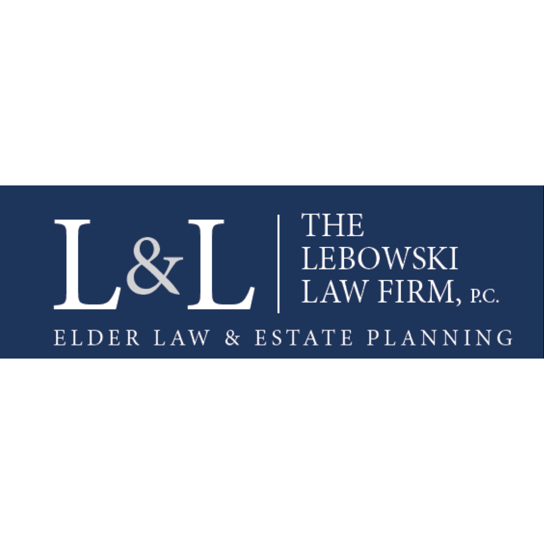 The Lebowski Law Firm, P.C. - Milford, MI - Attorneys