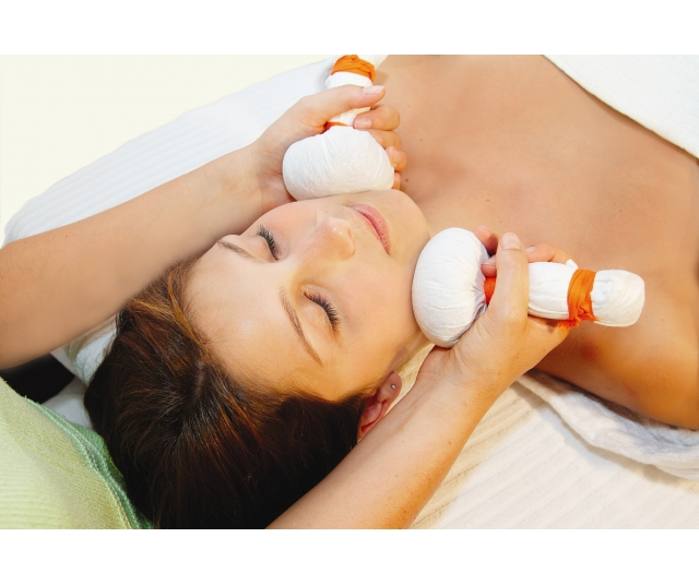 Qi Reflexology & Body Massage Spa Coupons near me in ...