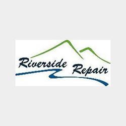 Riverside Repair - Bismarck, ND 58501 - (701)400-3470 | ShowMeLocal.com