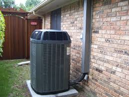 Lakewood Heating and Air Conditioning