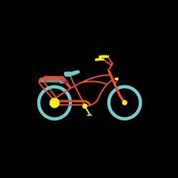 Pedego Electric Bikes Edmonton