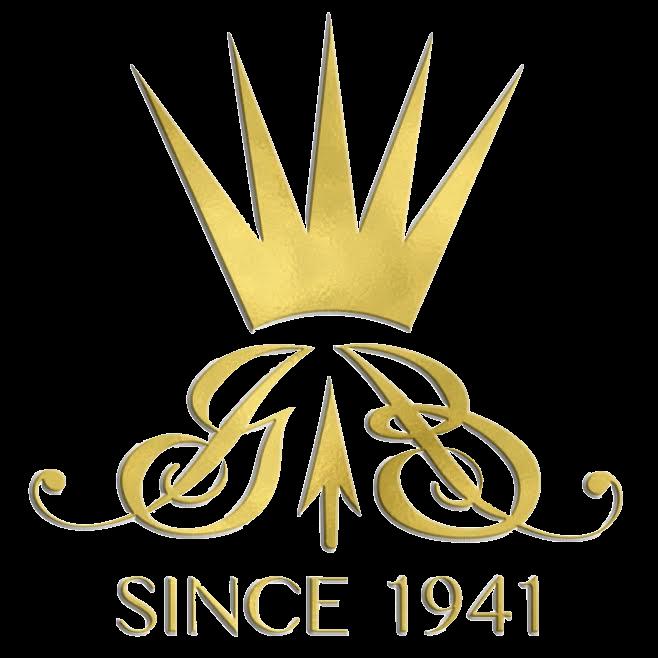 Glenn Betz Jewelers - Des Peres, MO - Jewelry & Watch Repair