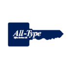 All-Type Office Services Ltd