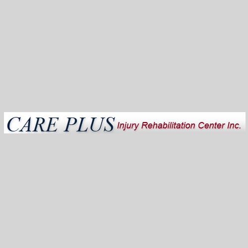 Care Plus Injury Rehabilitation Center - North Miami, FL 33161 - (305)899-0266   ShowMeLocal.com