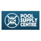 Pool Supply Centre