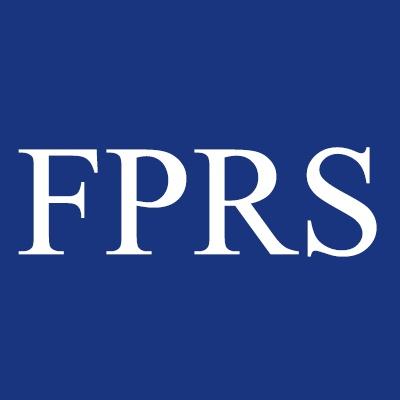 Farnham & Pfile Rental And Sales