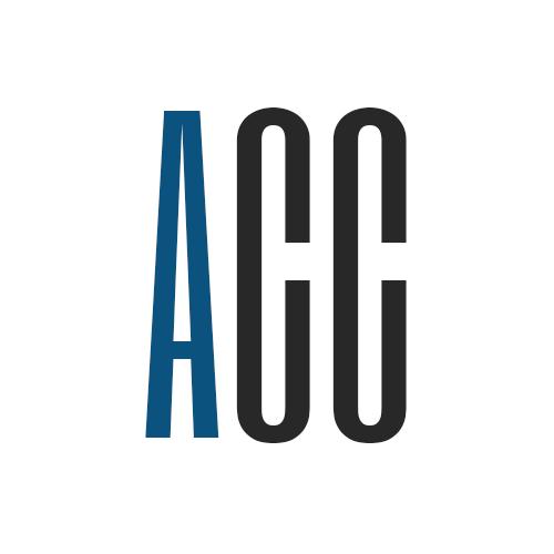 Assurance Credit Corporation