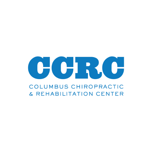Columbus Chiropractic & Rehabilitation Center