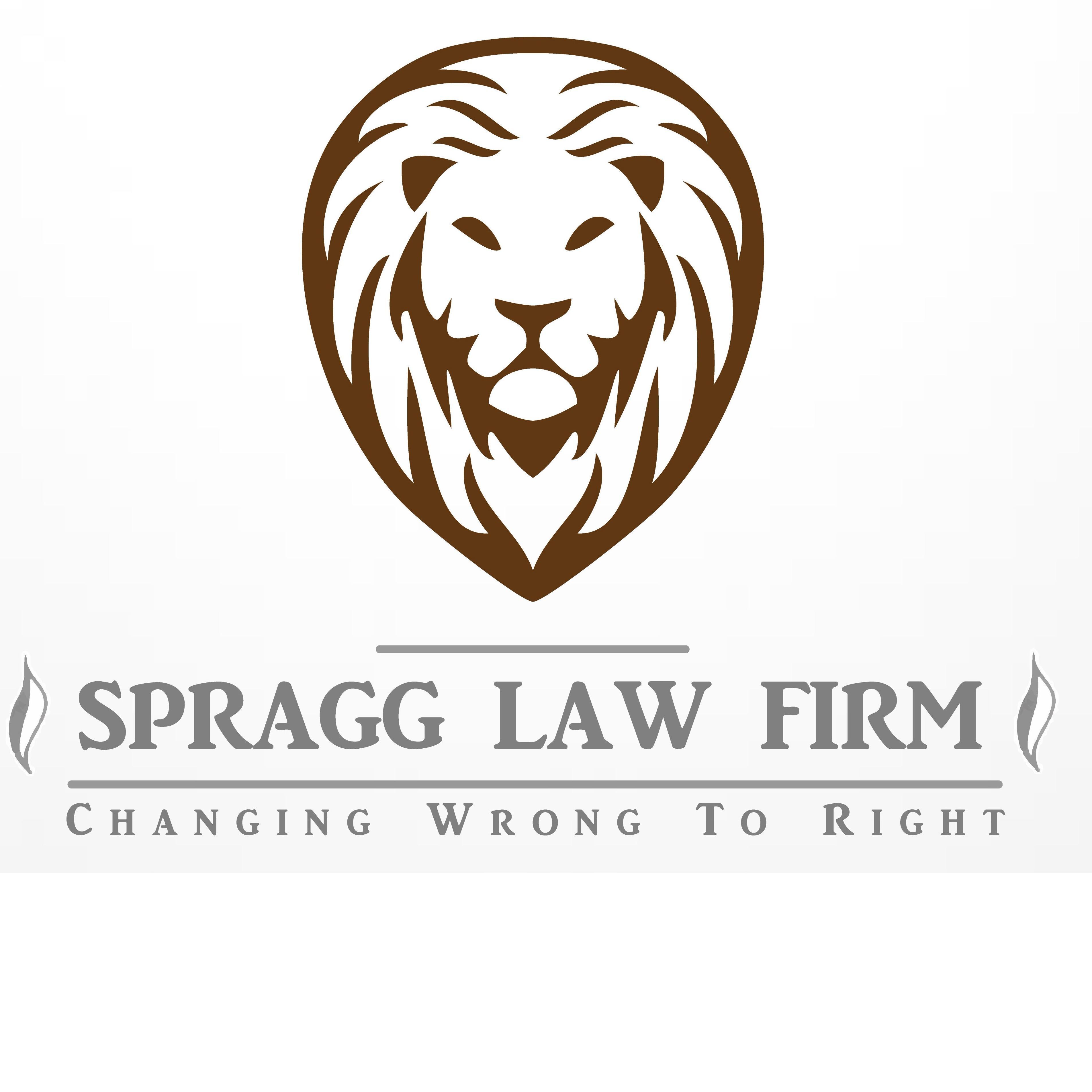 Spragg Law Firm
