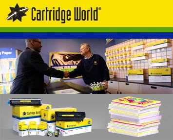 Cartridge world omaha coupons