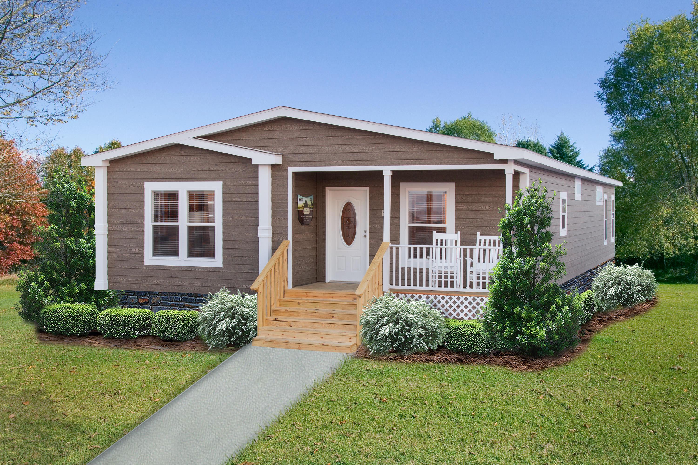 Clayton Homes - Mobile Homes Houston Texas