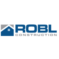 Robl Construction - Wichita, KS - General Contractors