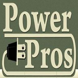 Power Pros